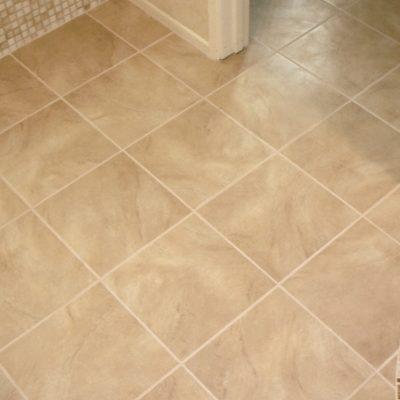 Porcelain-Floor-Tiles-For-Bathroom-tile_floor